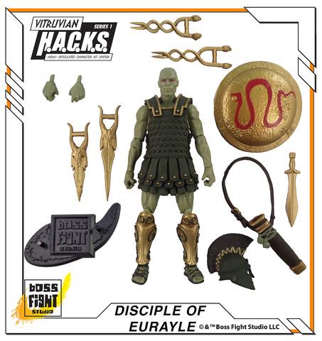 Locker Toys 79
