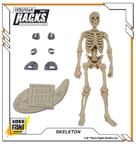 Locker Toys 64