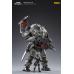 (1/25) Iron Wrecker 01-Assault Mecha