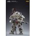 (1/25) Iron Wrecker 02-Tactical Mecha