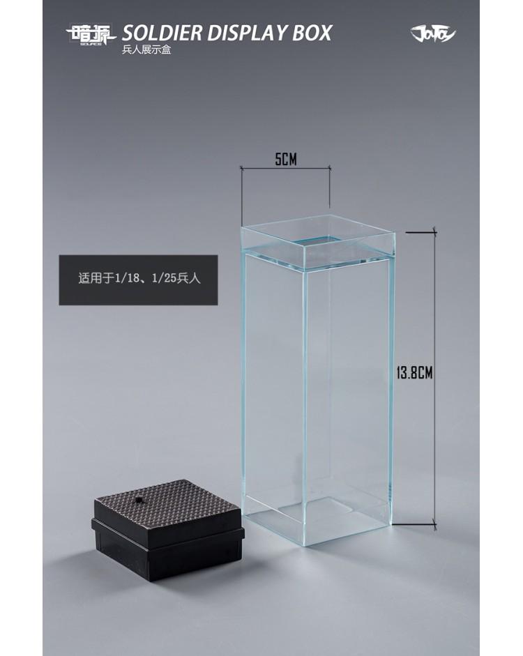 Display Box (6pcs)