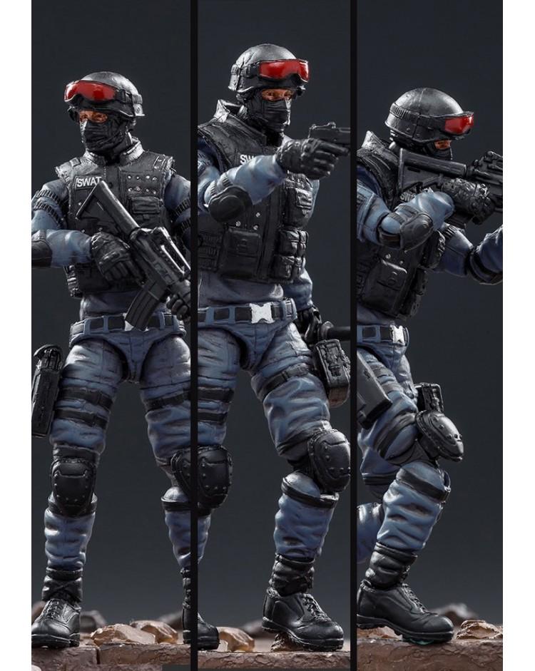 CF-SWAT *3