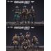 (UNBOX) 1/24 SOLDIERS in YU SHENG JIANG FORCE