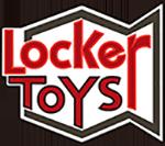 Locker Toys